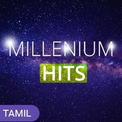 All Millenium Hits Radio